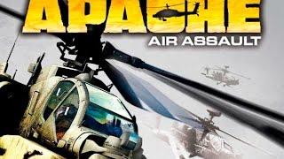 Apache: Air Assault , Sugestões De Jogos,Game player .