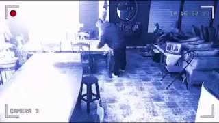 Das gruseligste Video auf youtube