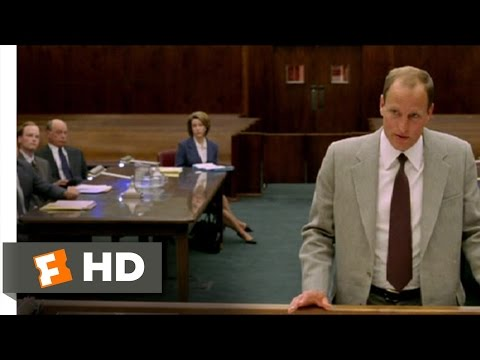 North Country (7/10) Movie CLIP - A Class Action (2005) HD