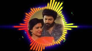 Sembaruthi serial Aadhi & Parvathi love Bgm ❤️