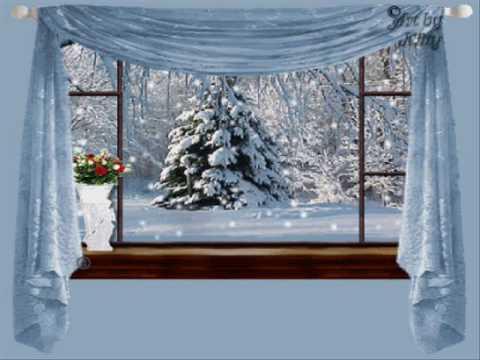 Let It Snow, Let It Snow, Let It Snow  Dean Martin