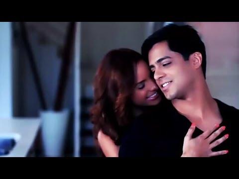 Ken-Y - Princesa | Official music video HD | Reggaeton Romántico