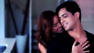 Ken-Y - Princesa  | Official music video HD | Reggaeton RomÃ...