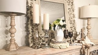 French Country Decorating Ideas | collab