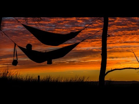 Meditazione per vincere l ansia. La luce verde