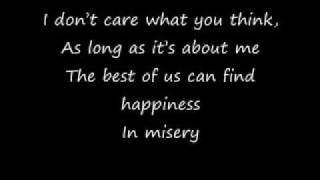 I Don't Care (With Lyrics) - Fall Out Boy