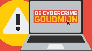 Online Security: Jackpot op het internet?