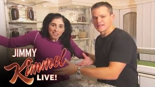 Video F*@#ing Matt Damon download MP3, 3GP, MP4, WEBM, AVI, FLV Agustus 2017