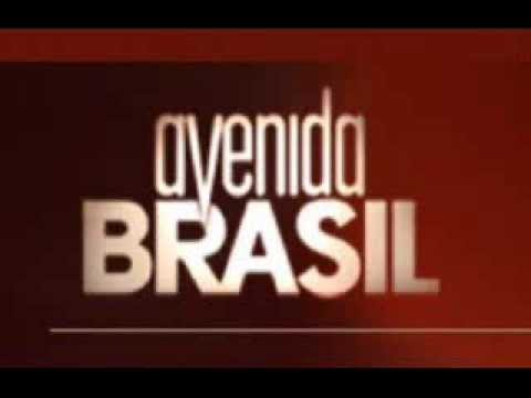 Resumo da novela Avenida Brasil CAP 46