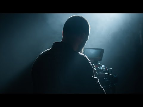 Why I replaced all my lights with Aputure Lights?