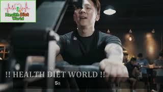 Crazy Bulk Clenbutrol Clenbuterol Review   Health Diet World
