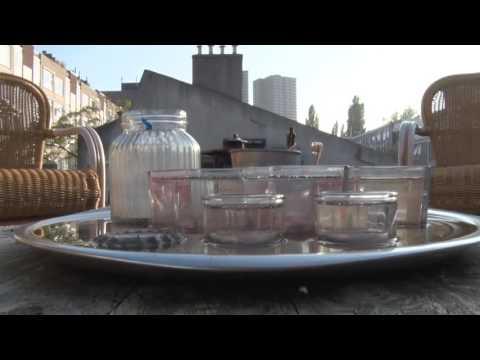 Doe effe OPEN - Antikraak parel in hartje Rotterdam