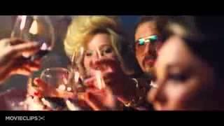 American Hustle L'apparenza inganna streaming film completo ita 2014 gratis