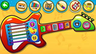 Piano Kids   Music Songs|latest kids videos