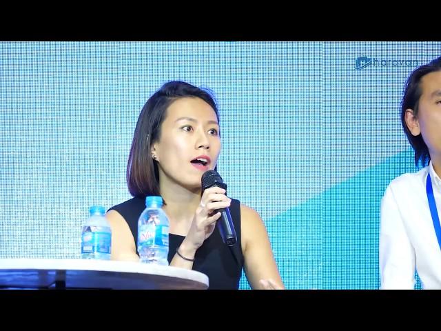 [Haravan Official] HARAVAN|GOOGLE SHOPPING 2018 – HIGHLIGHT