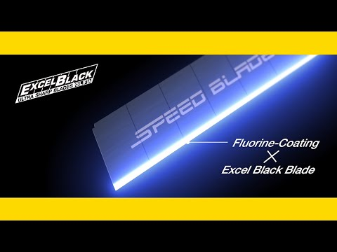 LFB / OLFA Heavy-Duty Blade Series