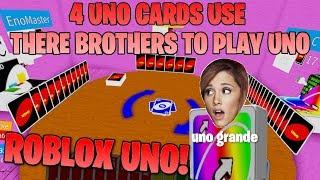 roblox-uno-grande-4-uno-cards-play-uno-stream-highlight