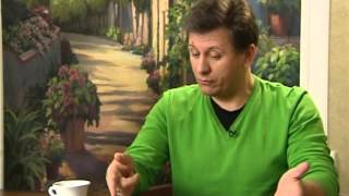 "Правила отдыха в Турции от ""Анекдотов по-украински"""