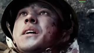 СПЕЦНАЗ ГРУ   Ветеранам афганской войны посвящается