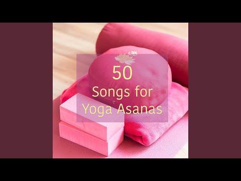 Spirituality (Meditation Song)