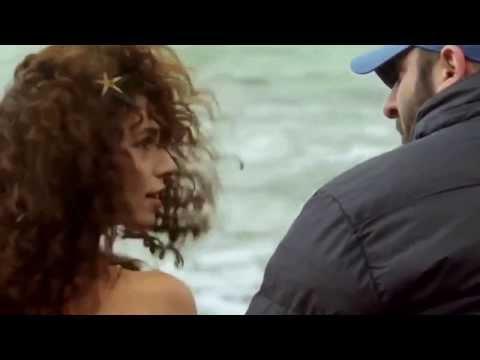 Serkan Keskin ve Deniz Kızı - Sanki Sessiz Olanlar Hep Mutsuzmuş Gibi