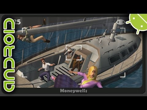 the-sims-2:-castaway-|-nvidia-shield-android-tv-|-ppsspp-emulator-[1080p]-|-sony-psp