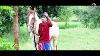 Thakar Vase Bharwado Na Ghatma Geeta Rabari New Gujarati Song WhatsApp Status