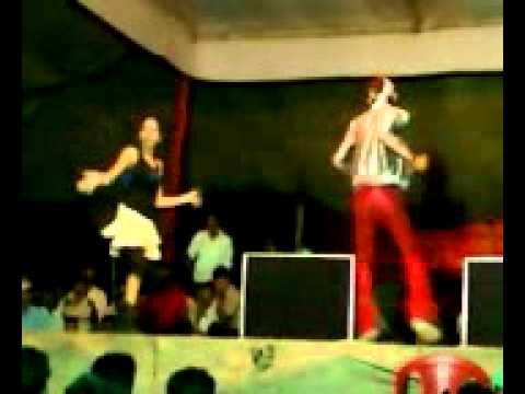 Dancer nataraja wife sexual dysfunction