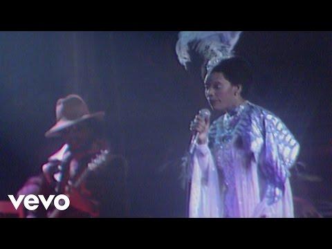 Boney M. - Painter Man (Dublin 1978) (VOD)