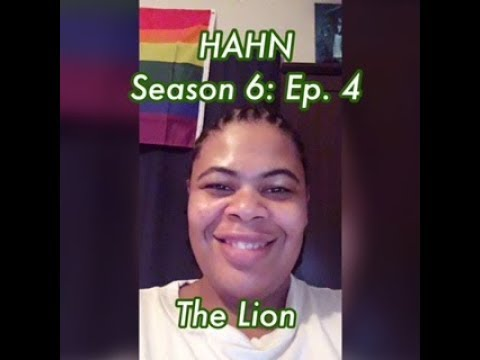 (REVIEW) The Haves and the Have Nots | Season 6: Ep. 4 | The Lion (RECAP)