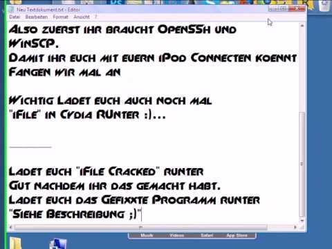 HowTo - Fix Black Screen by VNC [German/Deutsch]