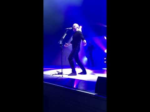 Devin Townsend Project - The Death of Music (Live at the Hammersmith Eventim Apollo 2017) mp3