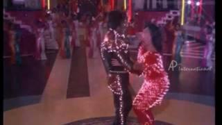 Nallavanuku Nallavan | Tamil Movie | Scenes | Clips | Comedy | Songs | Vachikkava Unnamattum Song