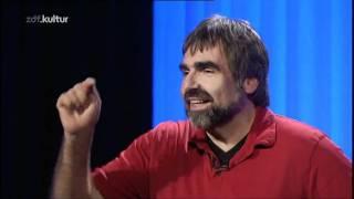 Volker Pispers - Sozialabgaben
