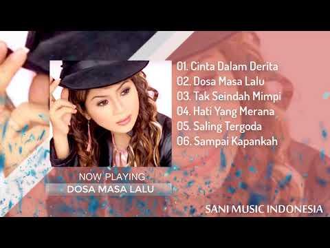 Mimin Aminah - Kumpulan Lagu Terpopuler