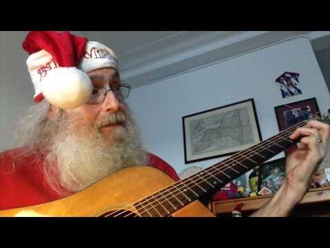 Green Green Rocky Road Messiahsez String Changing Thank You So Much Guitar Tune In Drop D Tuning