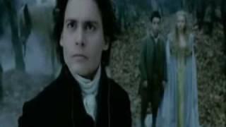 Sleepy Hollow - Die Hesse komme !.wmv
