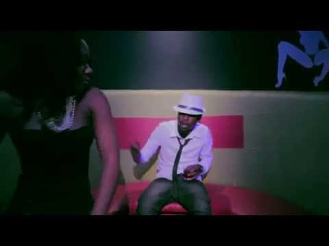 Popcaan - Fall In Love (Official Viral Music Video) Reggae Dancehall - 2014