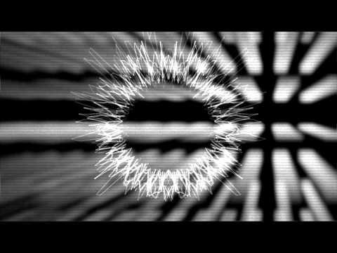 Future Funk Squad - Disorders of Skill (EK Remix)