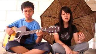 Moonstar88 - Torete (cover)