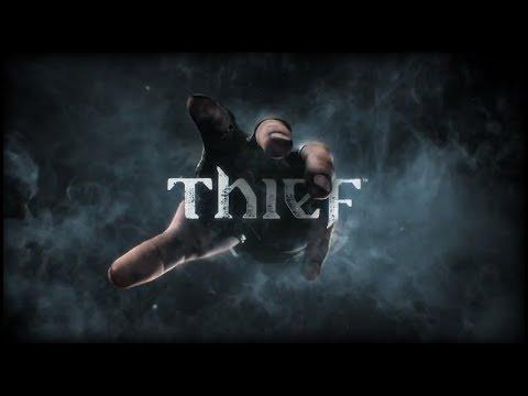 Trailer do filme Quantum Investigations: The Quantum Heist