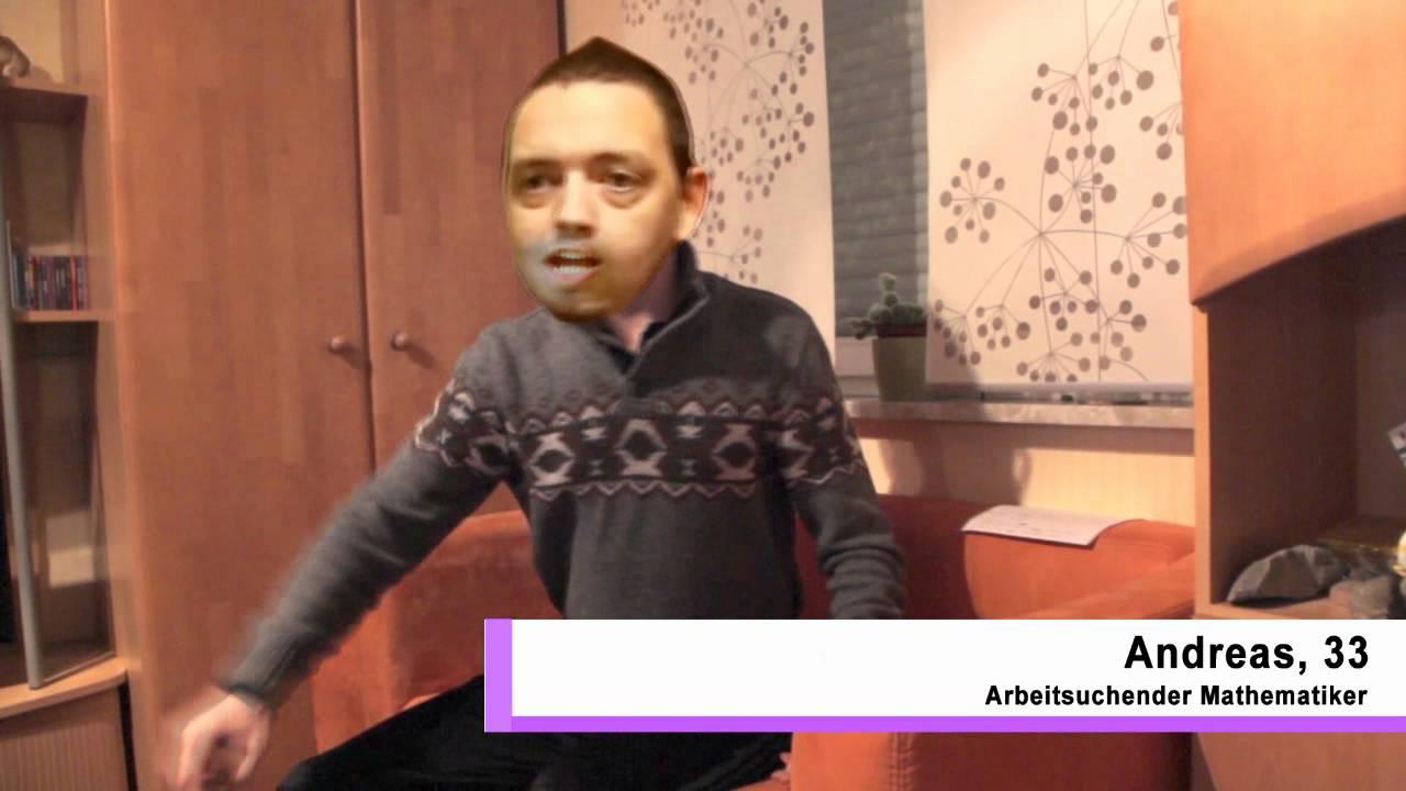 Psycho Andreas