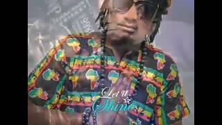 Video Hamolapa atembelea kiki part1 download MP3, 3GP, MP4, WEBM, AVI, FLV April 2018