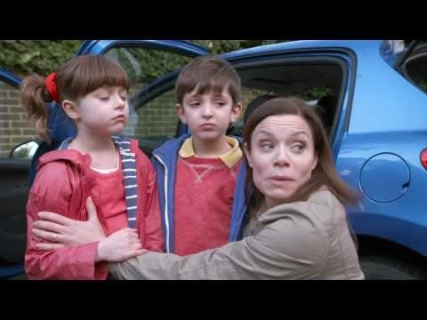 ᴴᴰ BEST ✓ Topsy & Tim 227 - OUR BALLOONS | Topsy and Tim * es NEW 2017 ♥