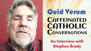 CCC - Sex Abuse Scandal in the Catholic Church and the Cover-ups