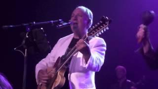 Monkees Tapioca Tundra Live 8-3-2013 Tulsa