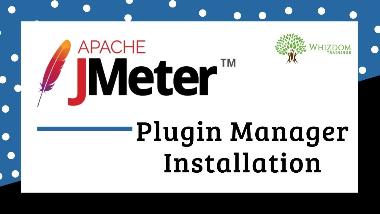 How to install plugins in jmeter|How to use Plugins Manager|JMeter plugin  manager installation