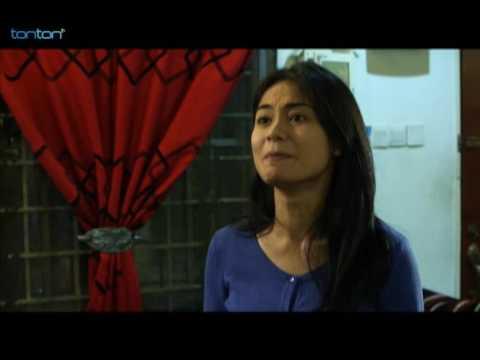 Azalea | Diari Cinta Kita | Episode 12