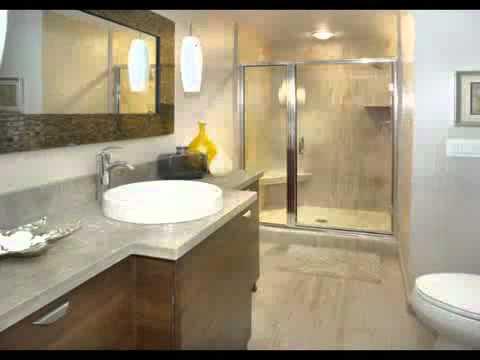 Strite Design Remodel Boise ID Whole House Remodel YouTube - Bathroom remodel boise idaho
