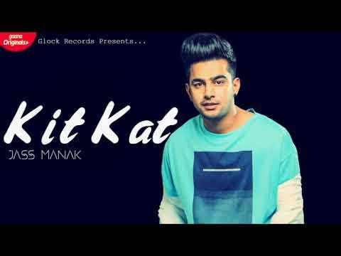 #kitkat-#jassmanak-#kaptaan-kitkat-(-full-song-)-:--jass-manak-|-kaptaan-|-new-punjabi-song-2019-|
